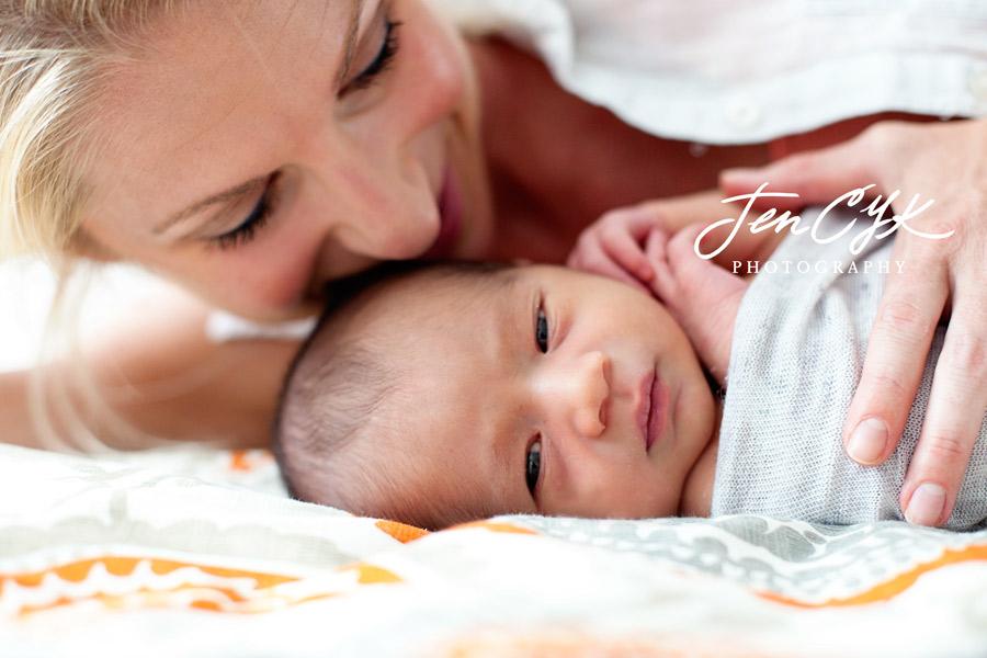 OC HB Newborn Pics (10)