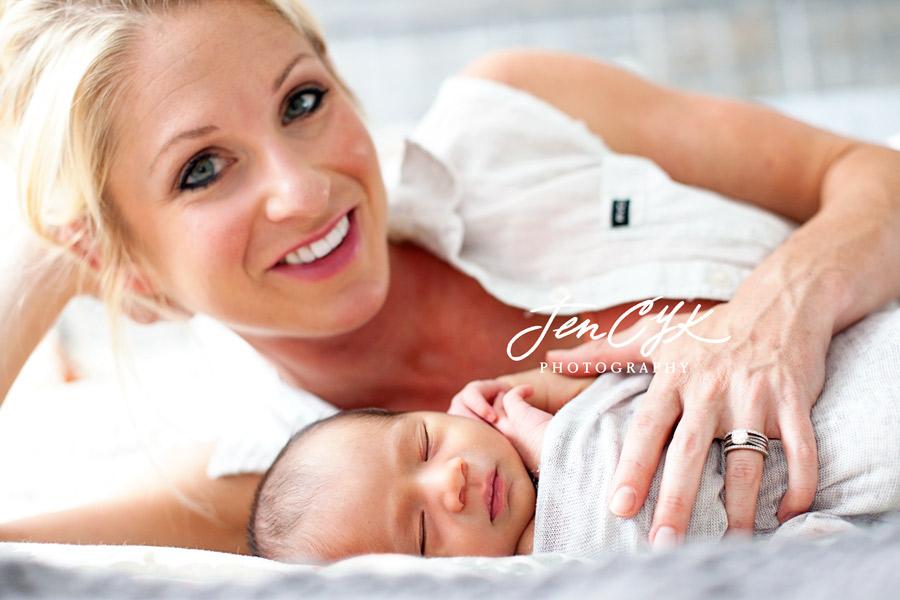 OC HB Newborn Pics (11)