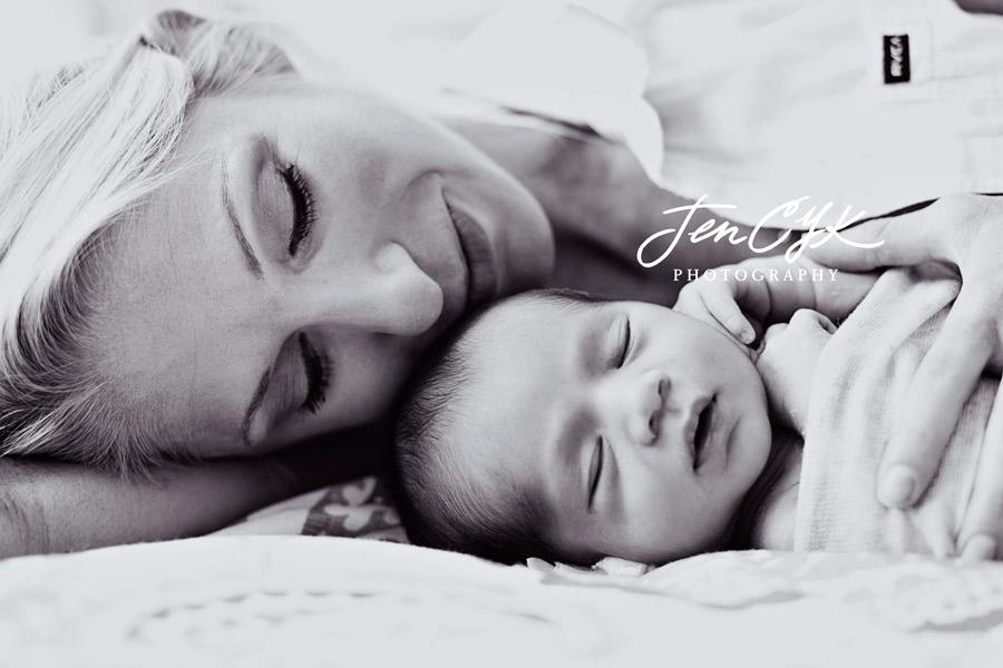 OC HB Newborn Pics (12)