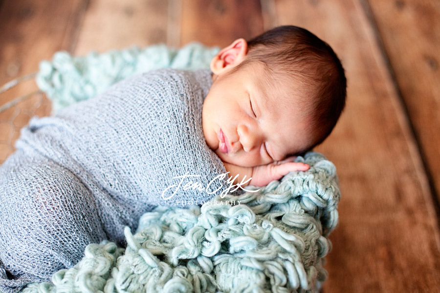 OC HB Newborn Pics (5)