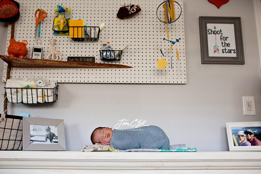 OC HB Newborn Pics (6)