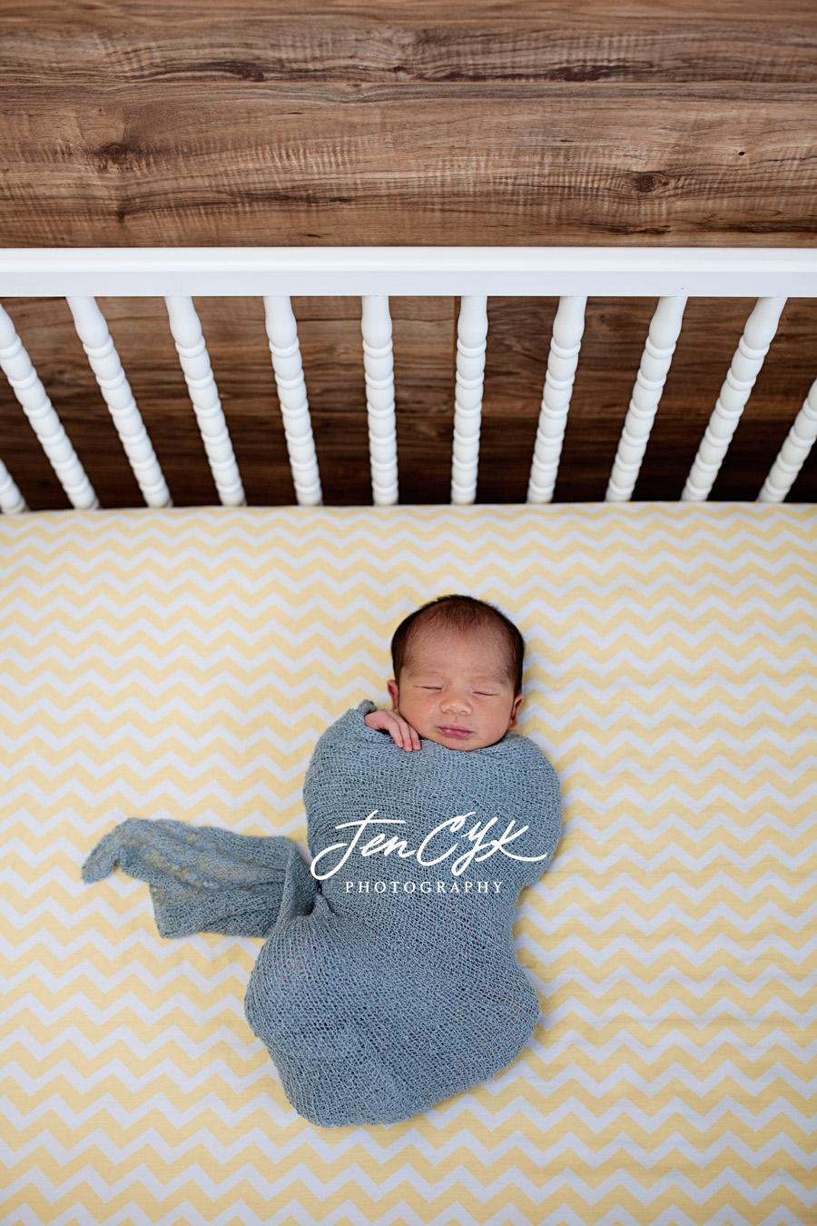 OC HB Newborn Pics (8)