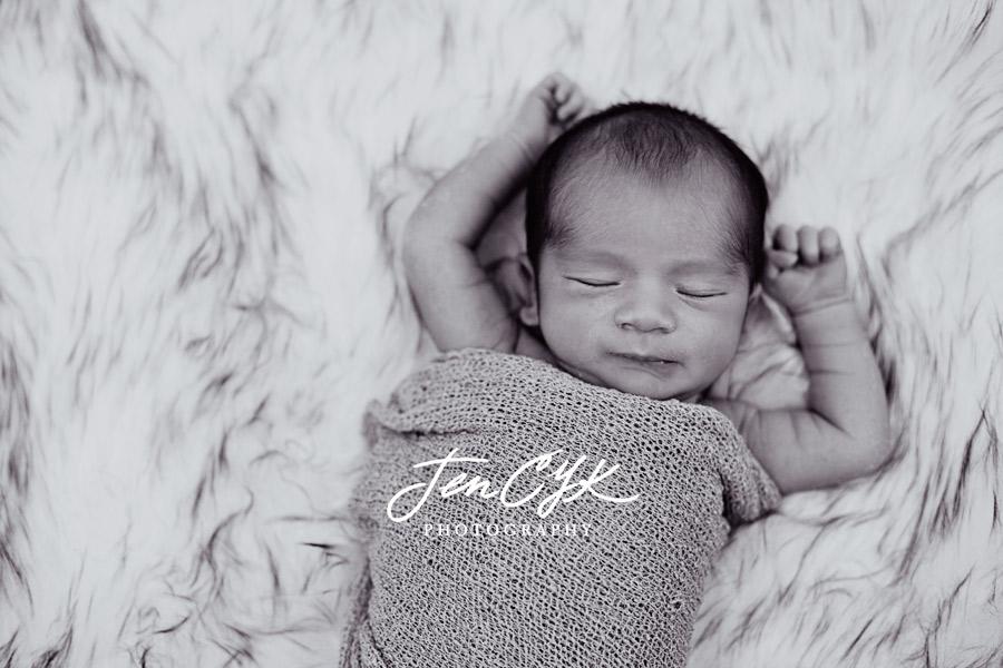 OC HB Newborn Pics (9)