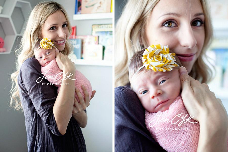 OC Newborn Pics (10)