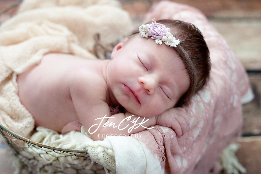OC Newborn Pics (5)