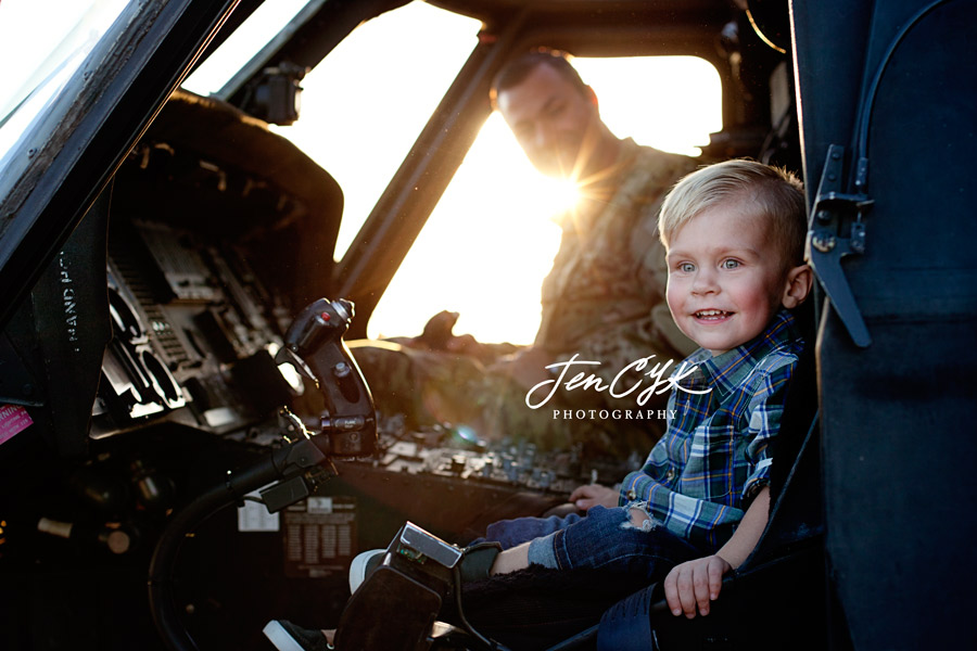 National Guard Family Pics (18)