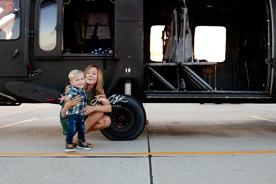National Guard Family Pics (20)