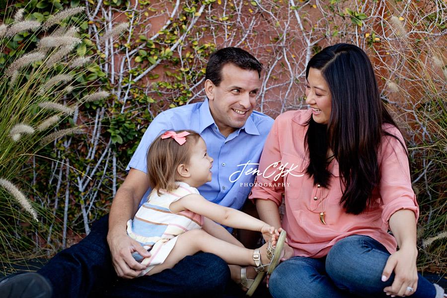 OC Family Pics (4)