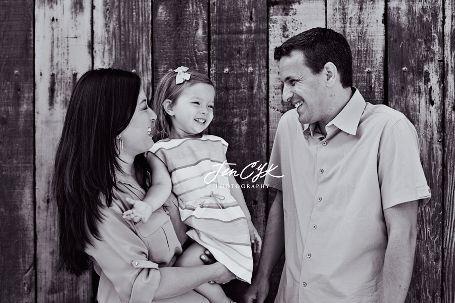 OC Family Pics (7)