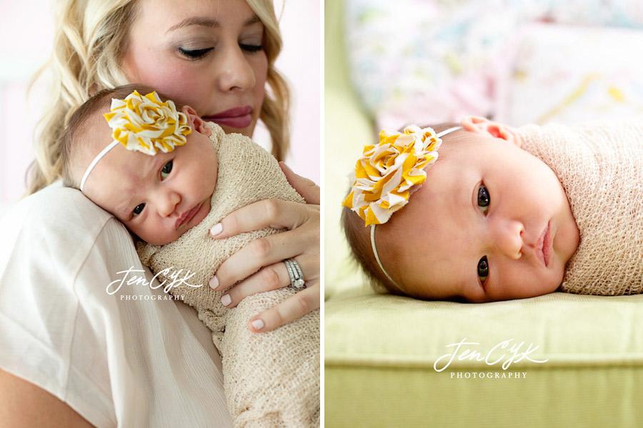 OC Newborn Pictures (16)