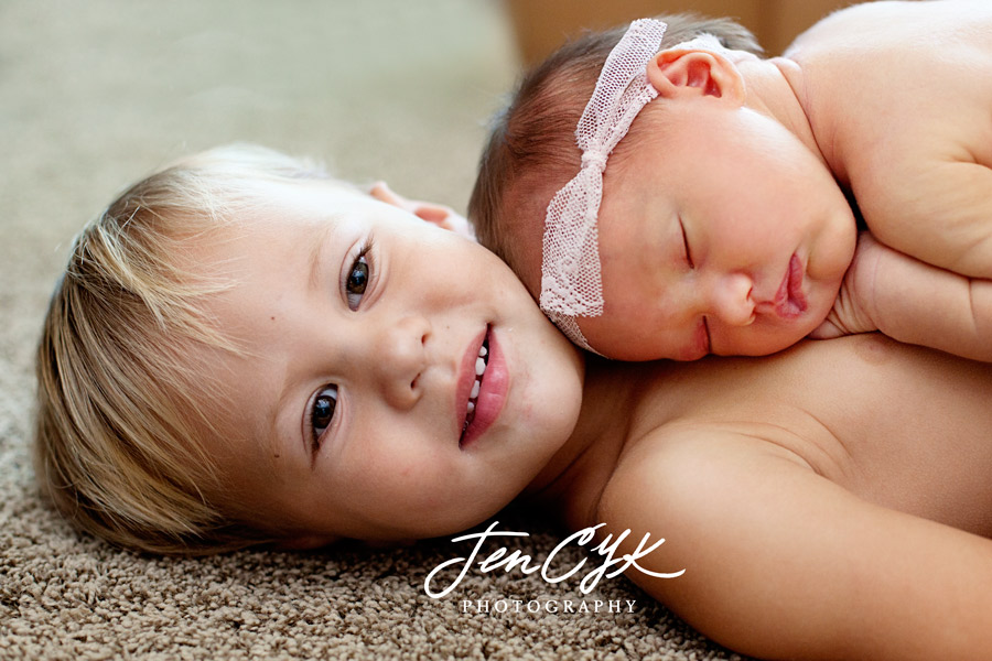 OC Newborn Pictures (9)