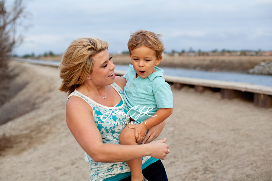 Huntington Beach Wetlands (22)