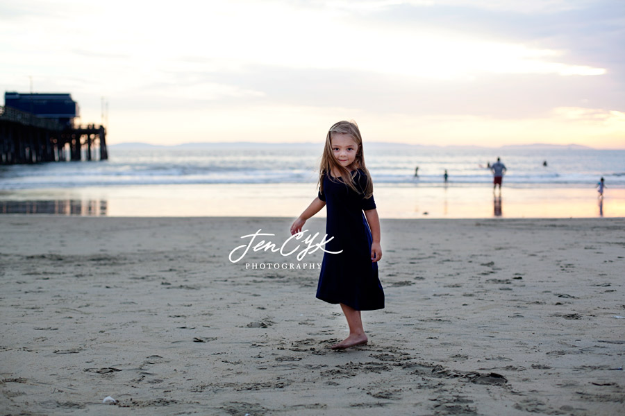 Newport Beach Pier Pics (11)