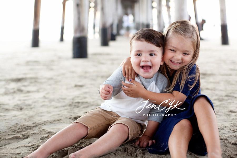 Newport Beach Pier Pics (9)