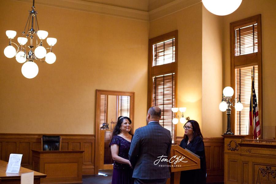 Old Orange County Courthouse (2)