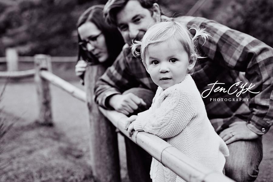San Francisco Family Pics (11)