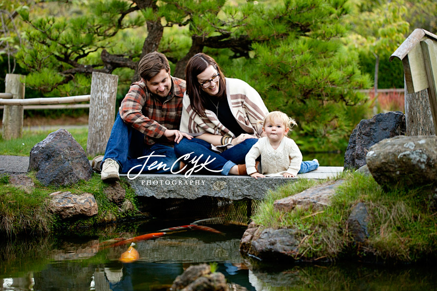 San Francisco Family Pics (13)