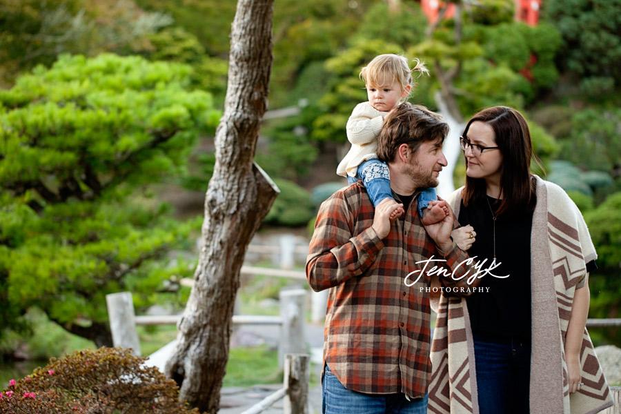 San Francisco Family Pics (15)