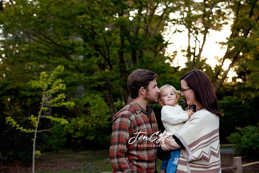 San Francisco Family Pics (16)
