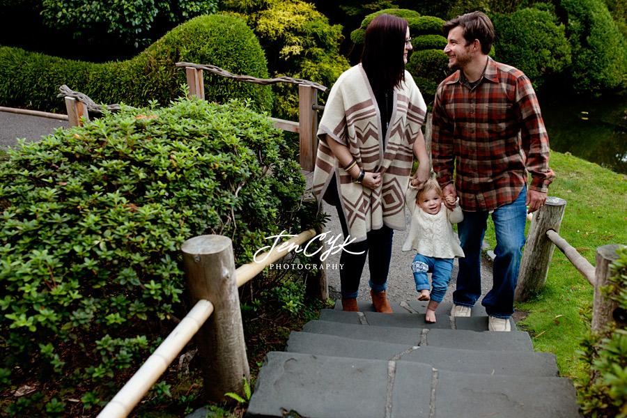 San Francisco Family Pics (20)