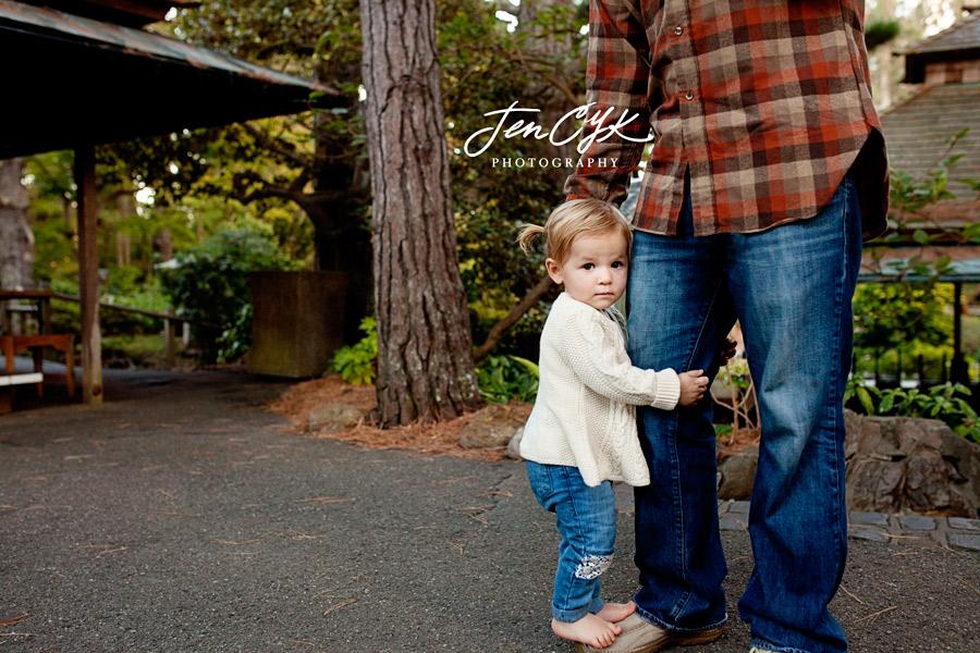 San Francisco Family Pics (21)