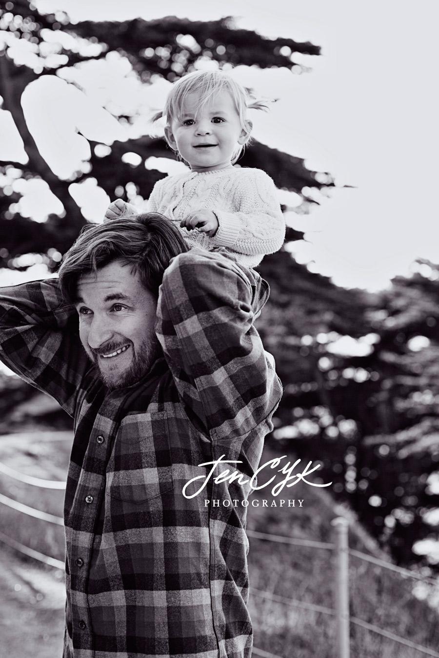 San Francisco Family Pics (23)