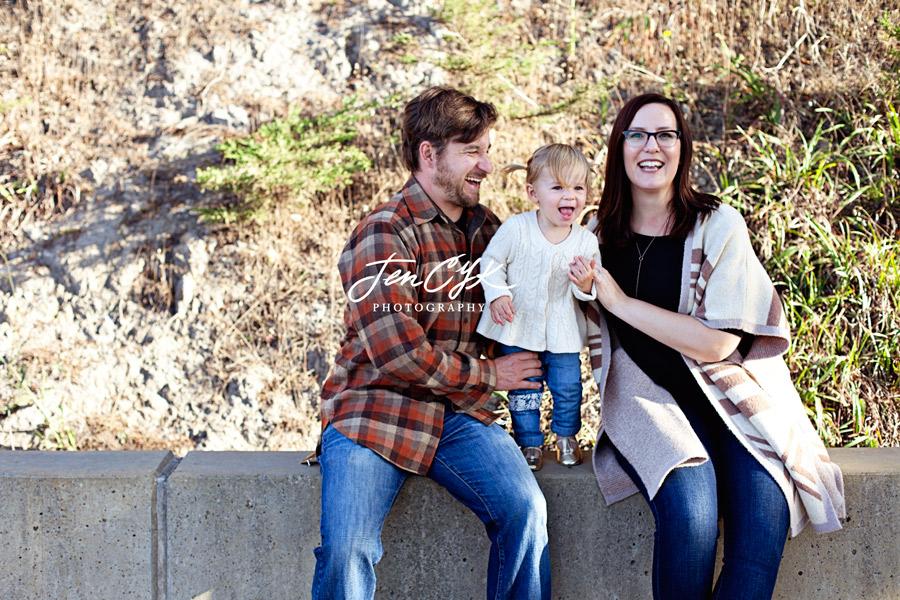 San Francisco Family Pics (4)