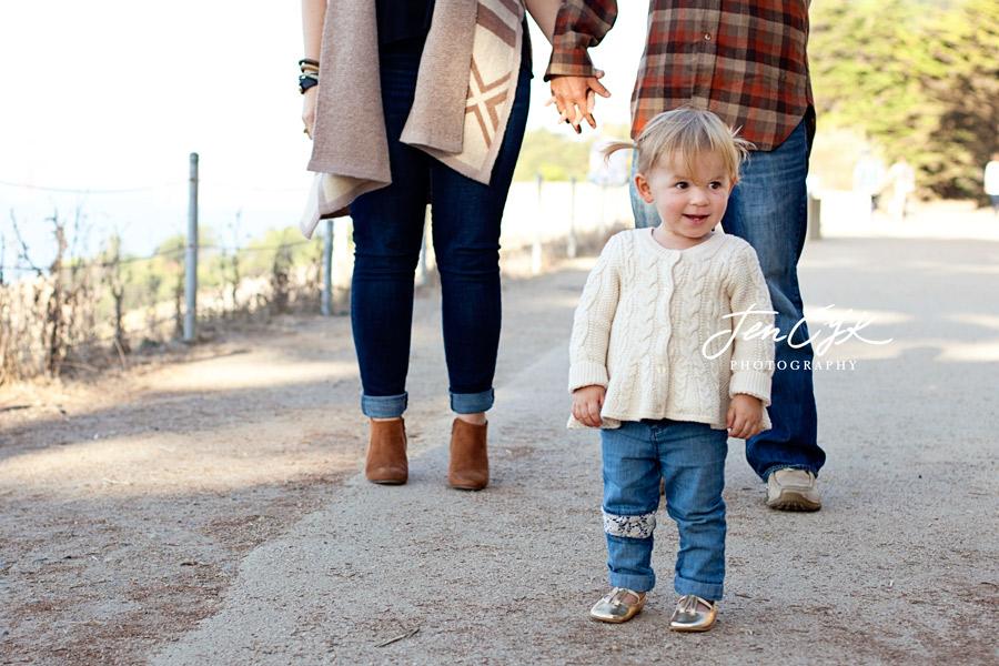 San Francisco Family Pics (5)