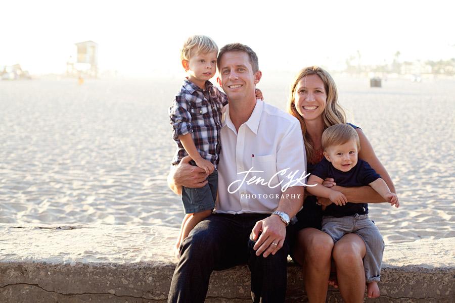 Seal Beach Family Photos (10)