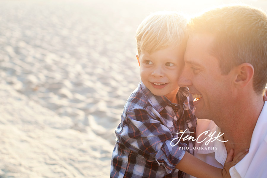 Seal Beach Family Photos (11)
