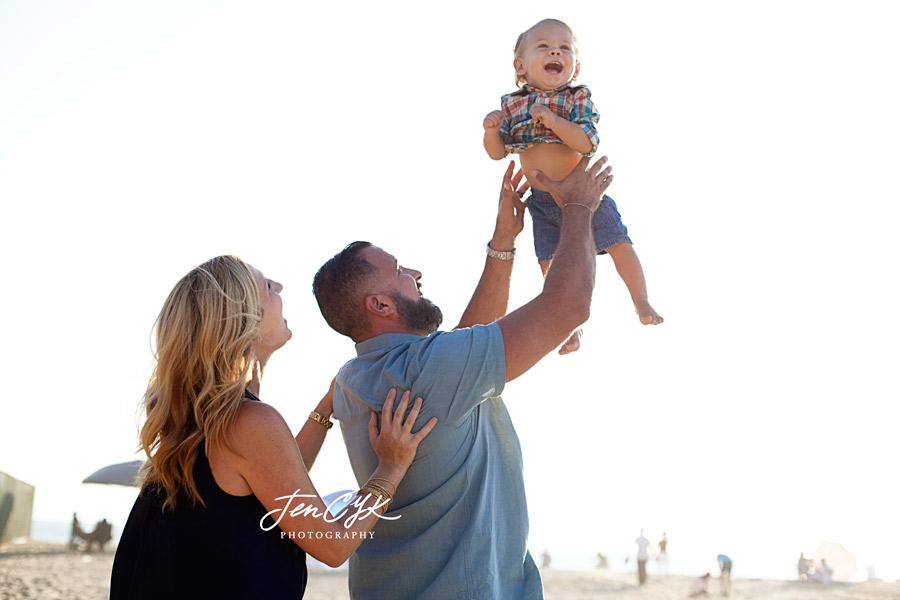 Seal Beach Family Photos (14)