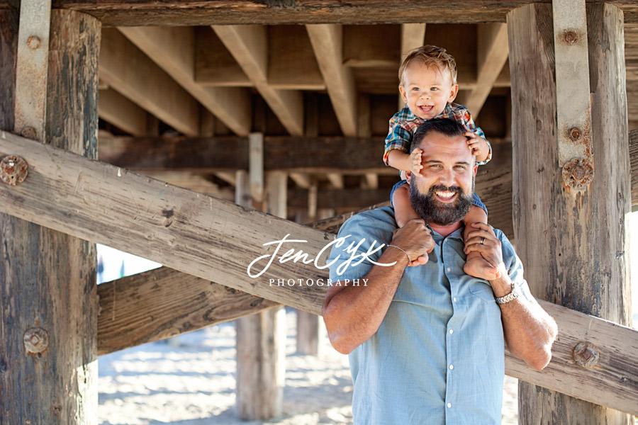 Seal Beach Family Photos (17)