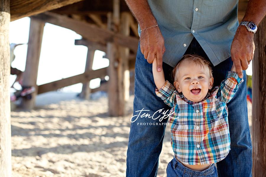 Seal Beach Family Photos (18)