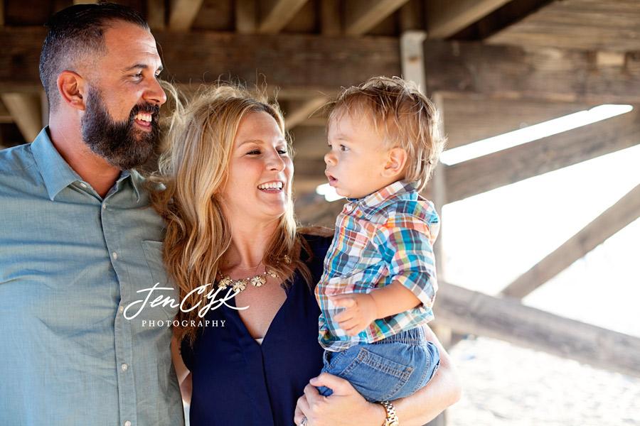 Seal Beach Family Photos (20)
