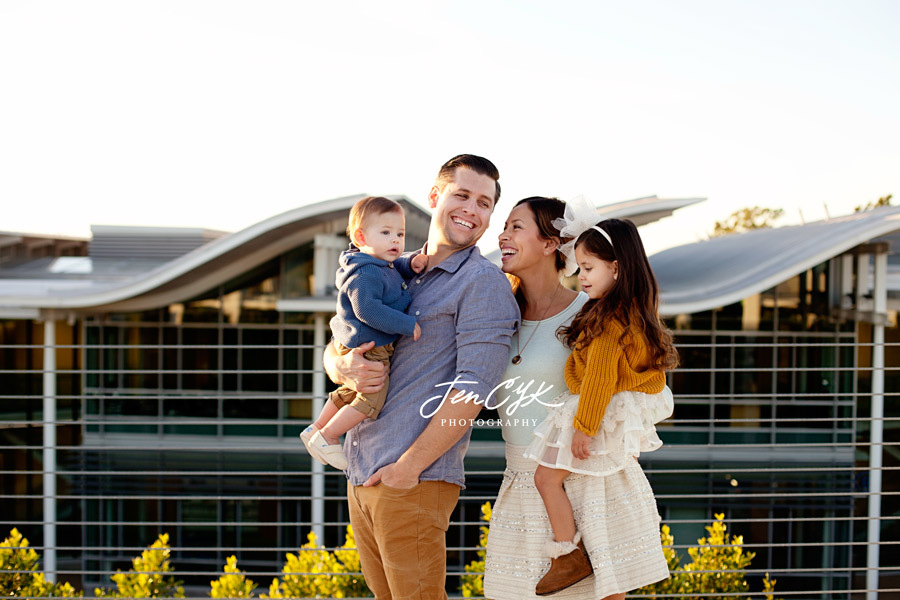 Best OC Family Pics (12)