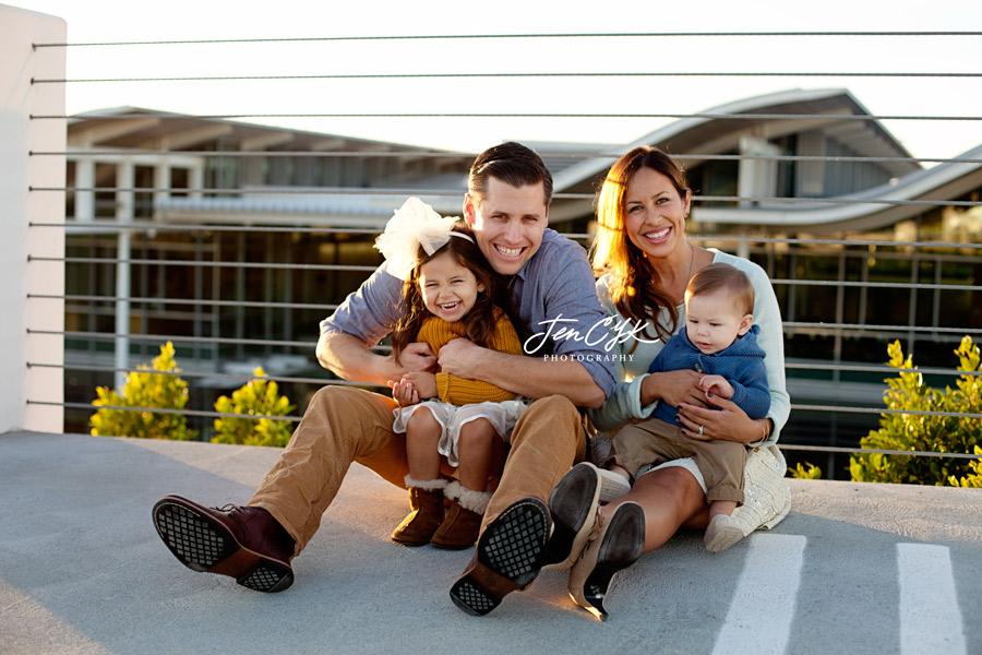 Best OC Family Pics (13)