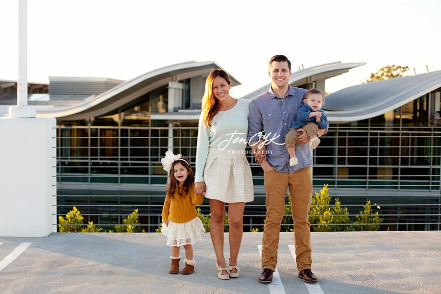 Best OC Family Pics (14)