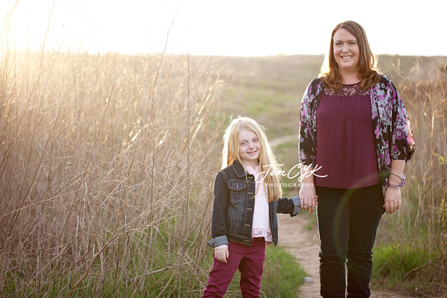 HB OC Family Pictures (10)