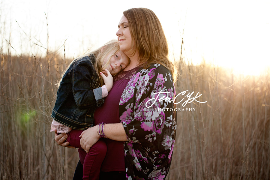 HB OC Family Pictures (15)