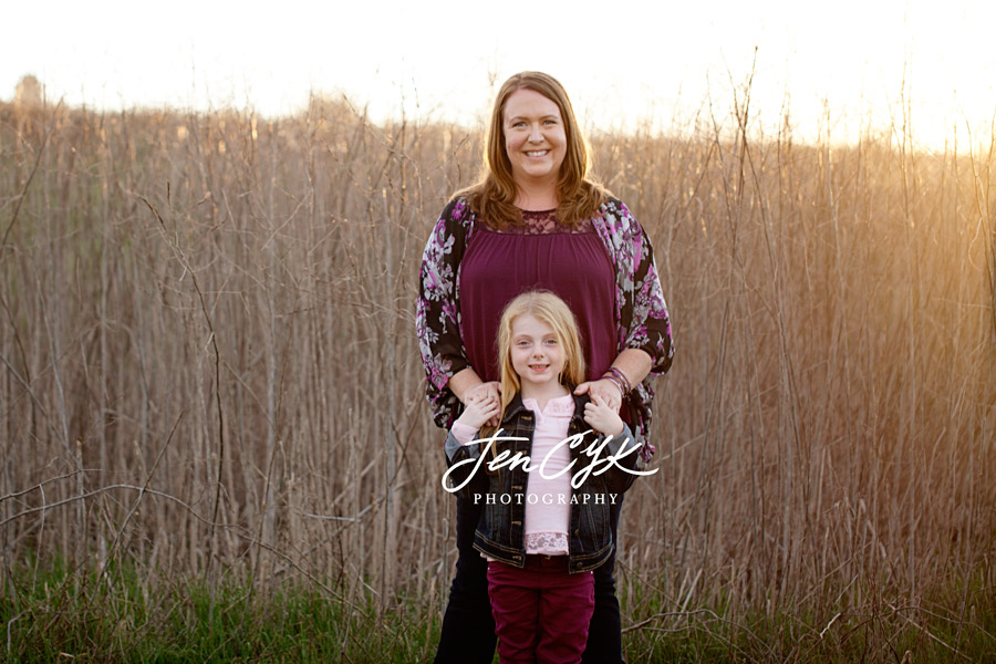 HB OC Family Pictures (16)