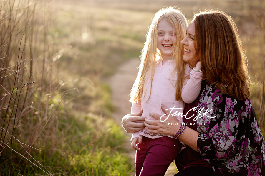 HB OC Family Pictures (5)