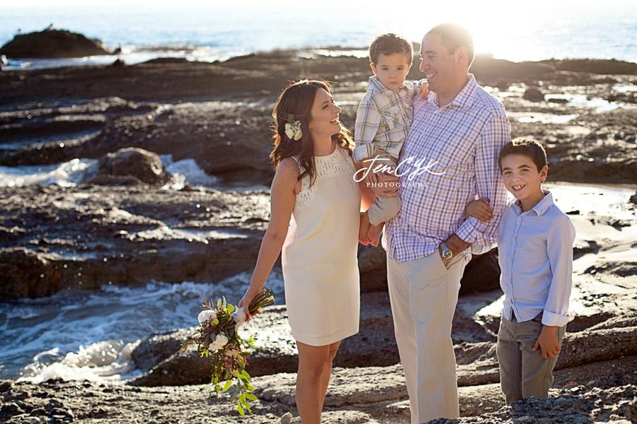 Montage Family Pics OC (2)