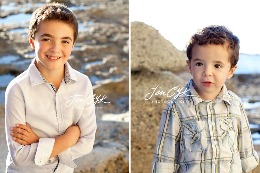 Montage Family Pics OC (26)