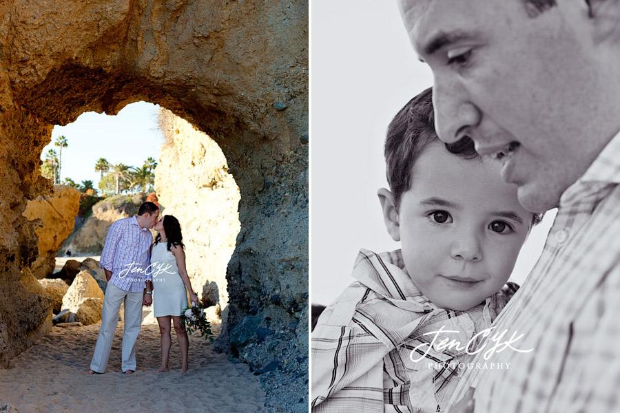 Montage Family Pics OC (27)