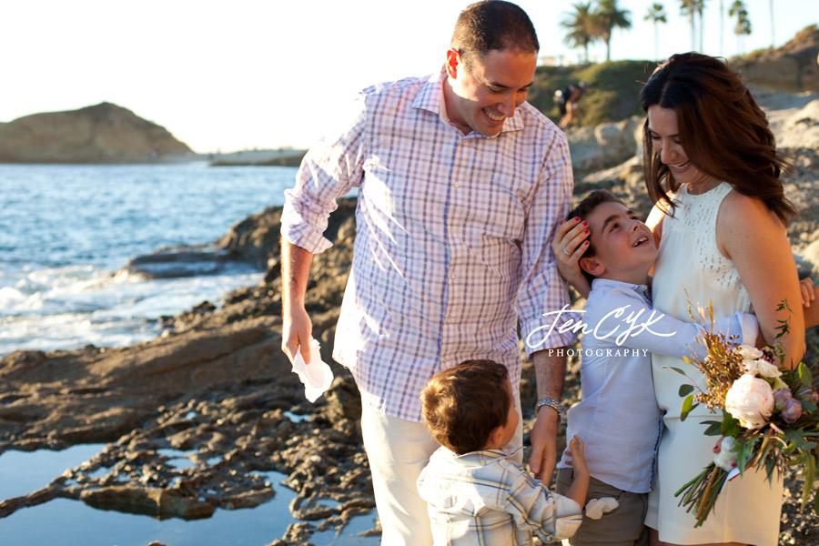 Montage Family Pics OC (31)