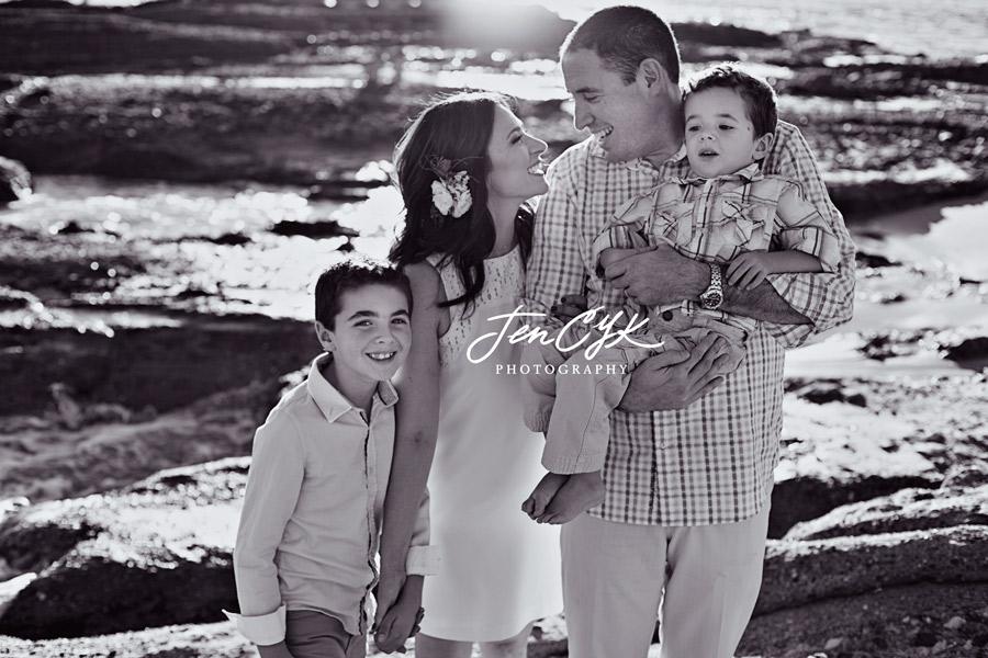 Montage Family Pics OC (4)