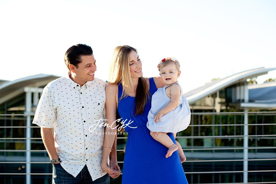 OC Family Photos (1)