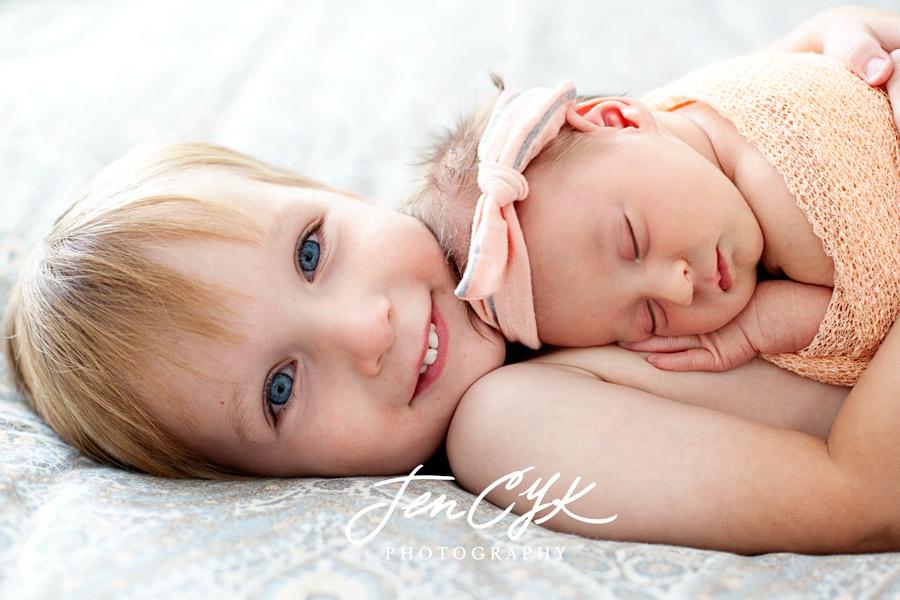 Top OC Newborn Pics (9)