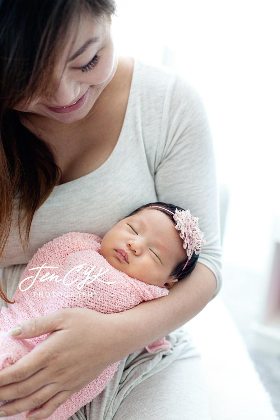 OC Newborn Photos (12)