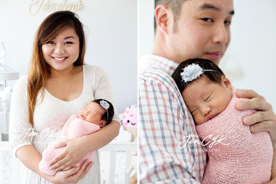 OC Newborn Photos (13)